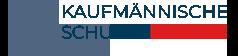 Berufskolleg mit Wirtschaftsgymnasium Logo